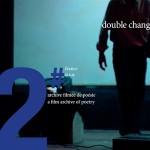 double-change2005_F2