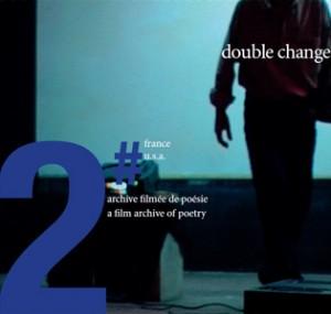 double-change2005_F2